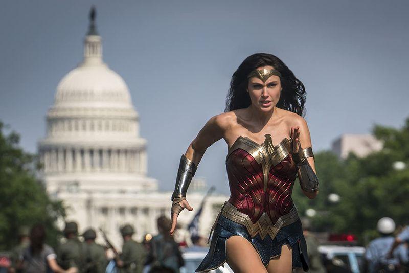 TAB 200822 Wonder Woman 1984-1598087547888