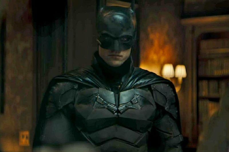 Batman Robert Pattinson-1598168032145