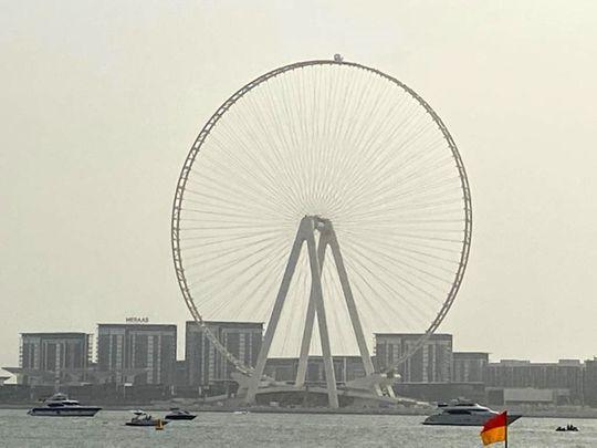 NAT 200823  Ain Dubai-1598194752574