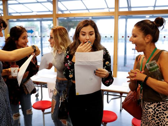 NAT 200823 A LEVEL RESULT 1-1598184312194