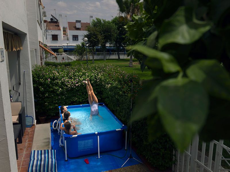 Spain_Pools