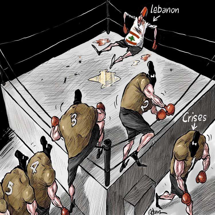1 Adam Cartoon August 24