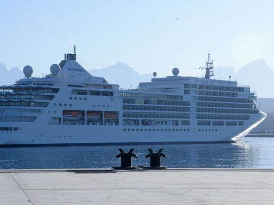200824 cruise ship