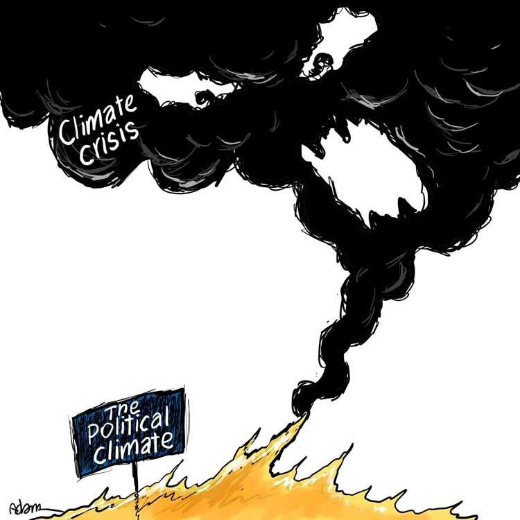 3 Adam Cartoon August 24