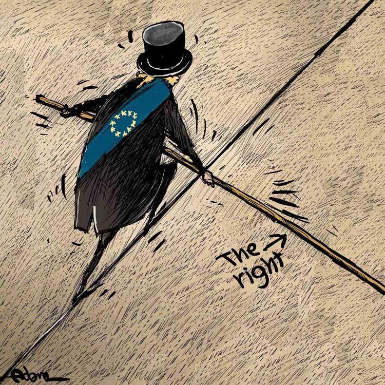 6 Adam Cartoon August 24