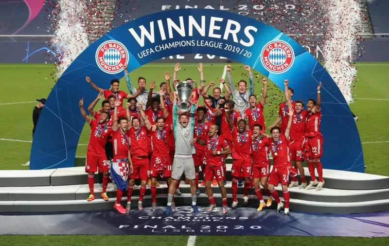 Copy of 2020-08-23T220323Z_1702754416_RC2YJI9HIT1I_RTRMADP_3_SOCCER-CHAMPIONS-BAY-PSG-REPORT-1598236061669