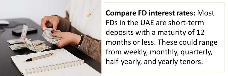 Earn more from your FDs, but know the risks