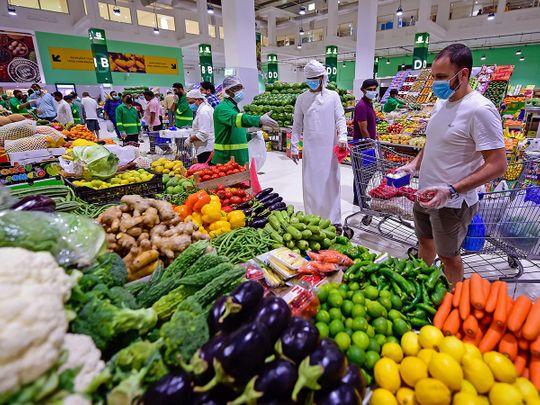 OPN 200824 UAE FOOD