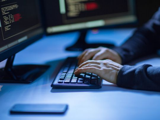 STOCK Cybercrime-1598253323684