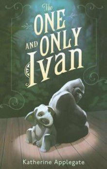 The_One_and_Only_Ivan_ book cover-1598259344498