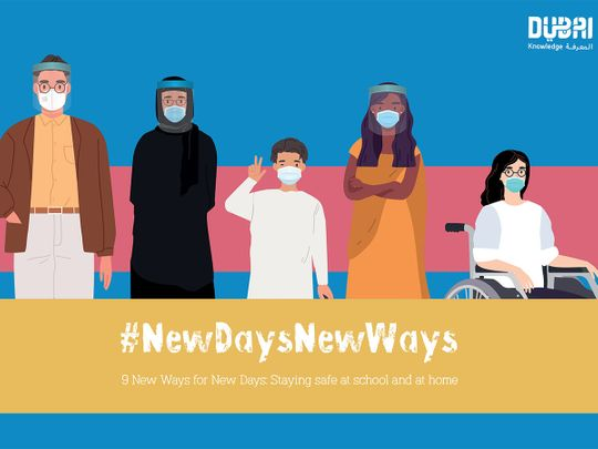 _NewDaysNewWays-PlayBook-En-1-1598263227351