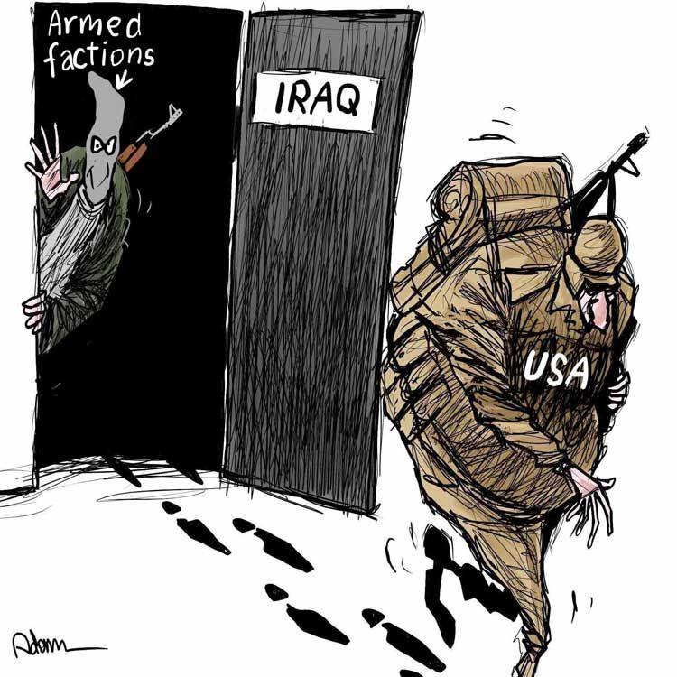 1 Adam Cartoon August 25
