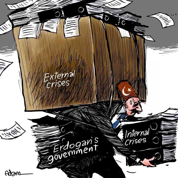 3 Adam Cartoon August 25