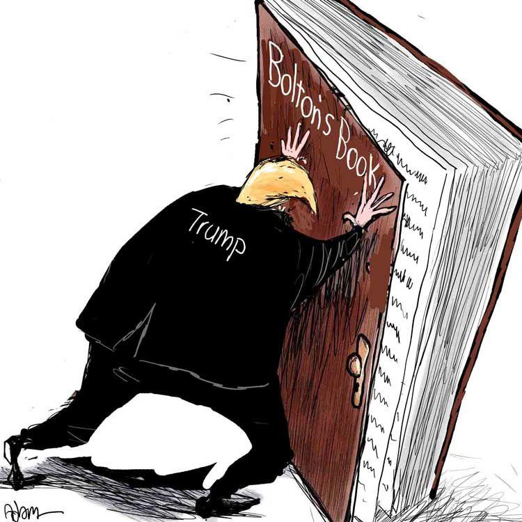 4 Adam Cartoon August 25