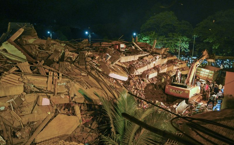 Copy of India_Building_Collapse_32333.jpg-1e72f-1598322742487