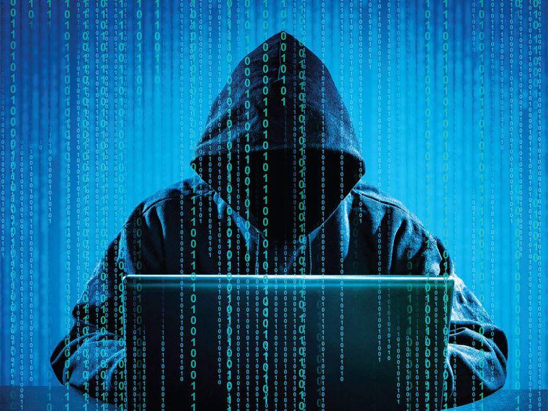 OPN 200825 cyber-crimes1