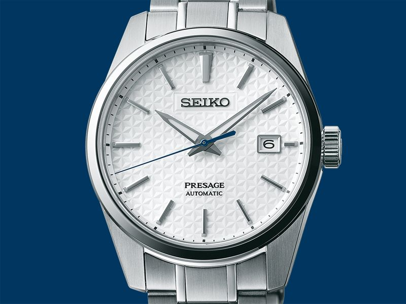 Seiko-Presage-Sharp-Edge-Series_SPB165