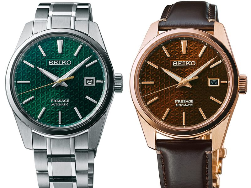 Seiko-Presage-Sharp-Edge-Series_SPB170_SPB169