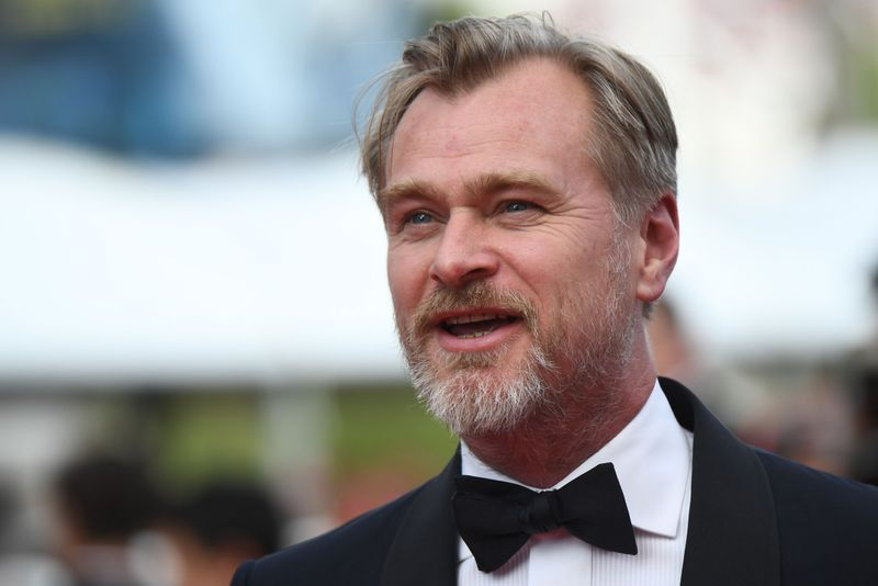 TAB Christopher Nolan-1598343920557