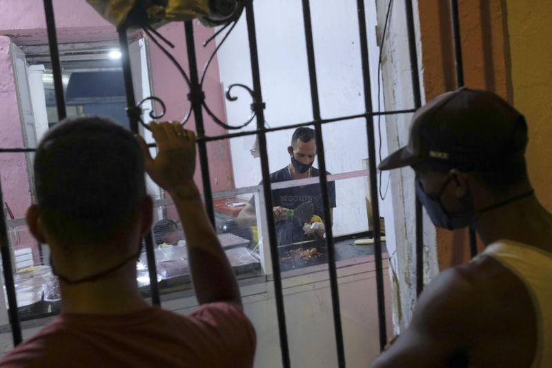 Copy of Virus_Outbreak_Venezuela_-_Working_From_Home_12133.jpg-06ba1-1598440968669