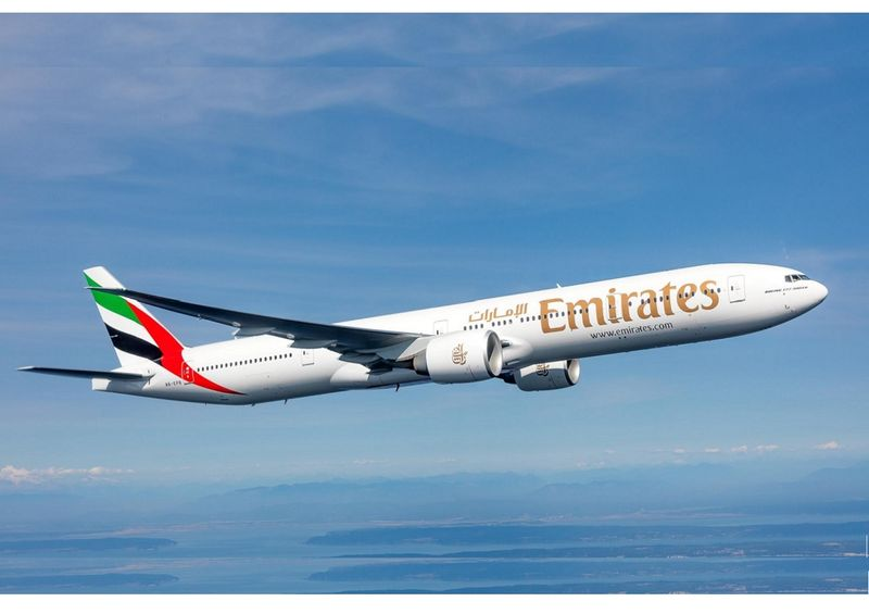 Emirates to operate second daily flight to Bahrain from September 20