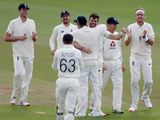 England cricket players