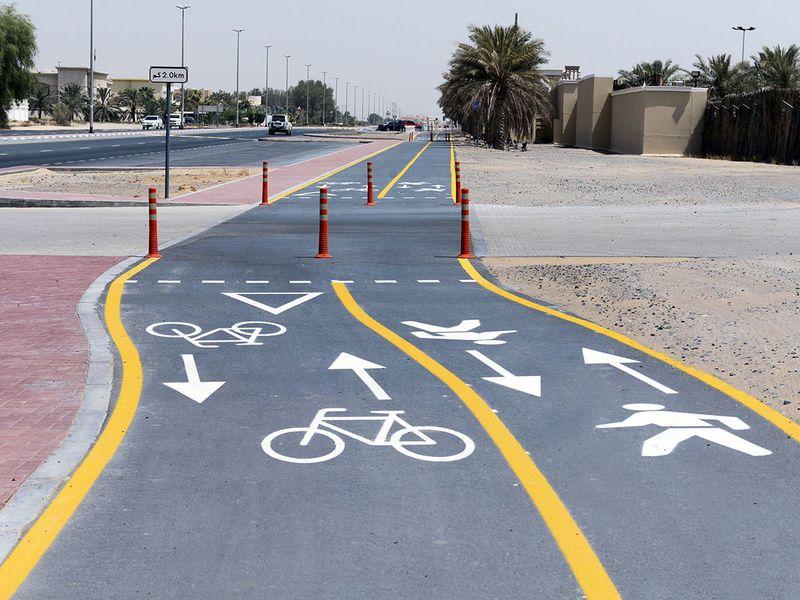 NAT Bike-friendly city142-1598435014644