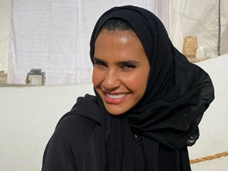 Salama Mohamed