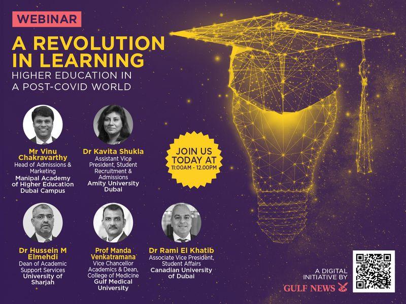 Webinar Higher education lead 2
