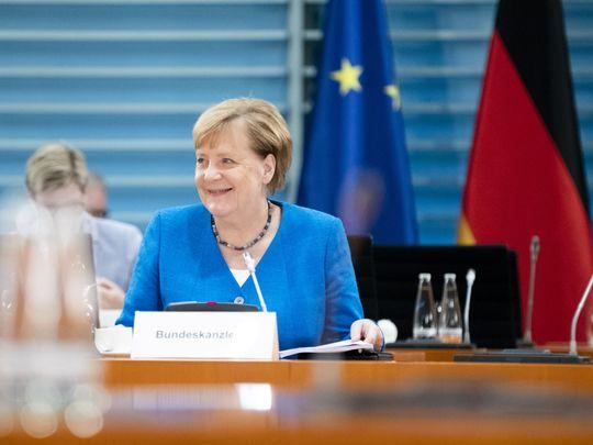 Copy of Germany_Cabinet_04673.jpg-d8e3c-1598500507096