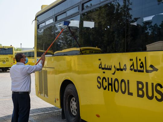 OPN 200827 SCHOOL