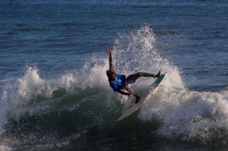 SURFER767-1598521996447