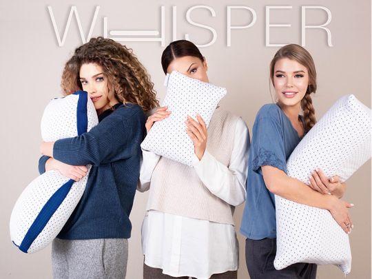 Whisper2_web