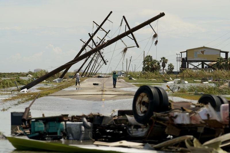 Copy of APTOPIX_Tropical_Weather_Louisiana_20959.jpg-138ce-1598587097552