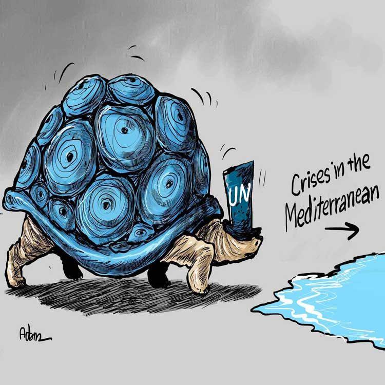 1 Adam Cartoon August 29