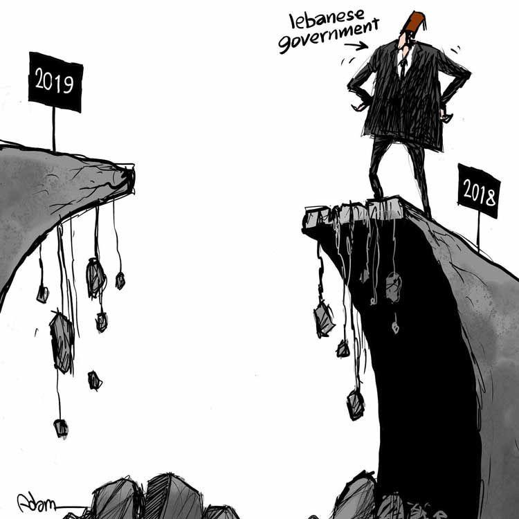 4 Adam Cartoon August 29