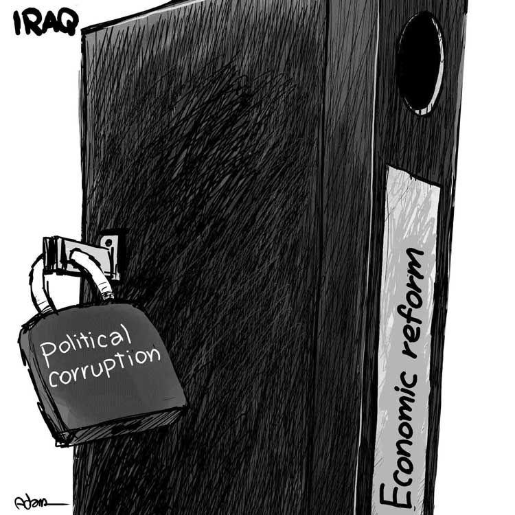5 Adam Cartoon August 29
