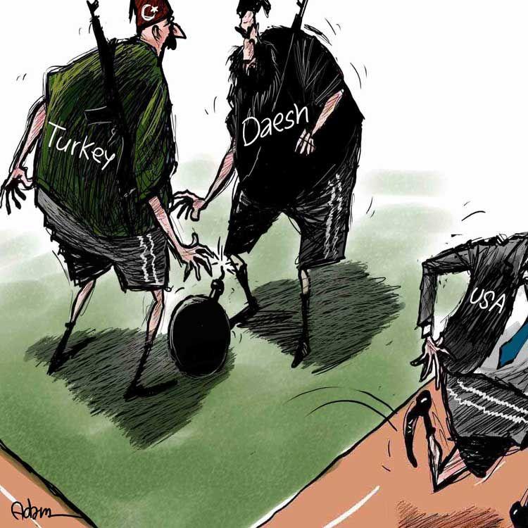 6 Adam Cartoon August 29