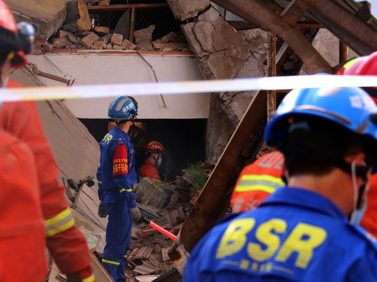 China_Building_Collapse_88583