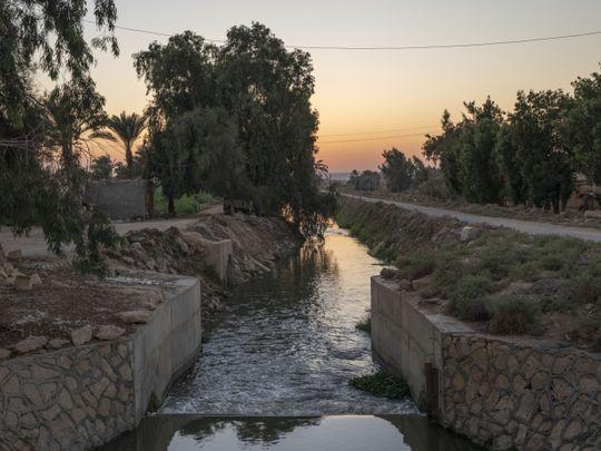 Copy of Egypt_Nile_Waters_16116.jpg-84264-1598689712335