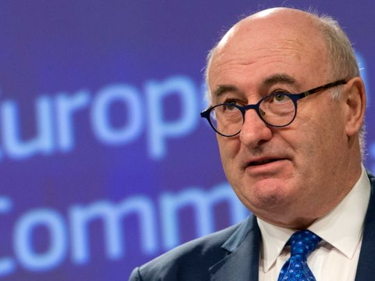 EU_Ireland_Scandal