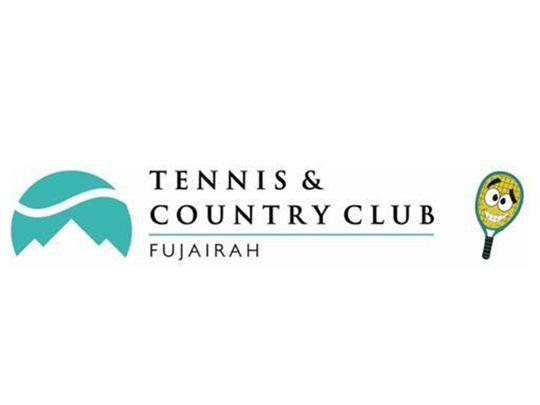Fujairah Tennis & Country Club