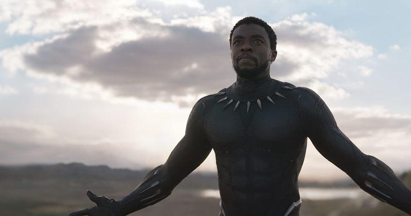 TAB 200829 Black Panther-1598686583843