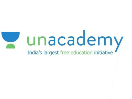 Unacademy is the 'Official Partner' of the Indian Premier League