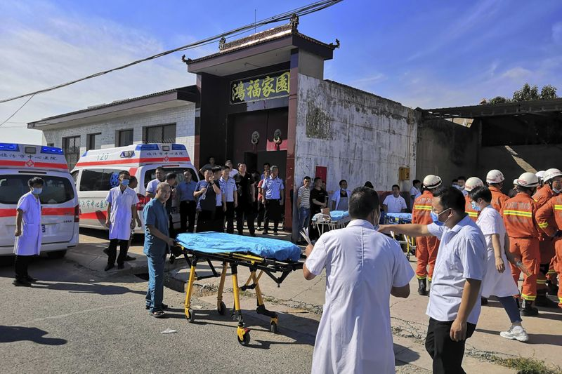 Copy of China_Building_Collapse_14790.jpg-d7063-1598773937422