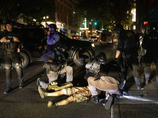 Copy of Portland_Protests_23800.jpg-f4221-1598797770970