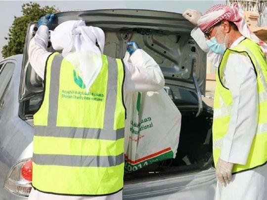NAT Sharjah charity-1598786304358