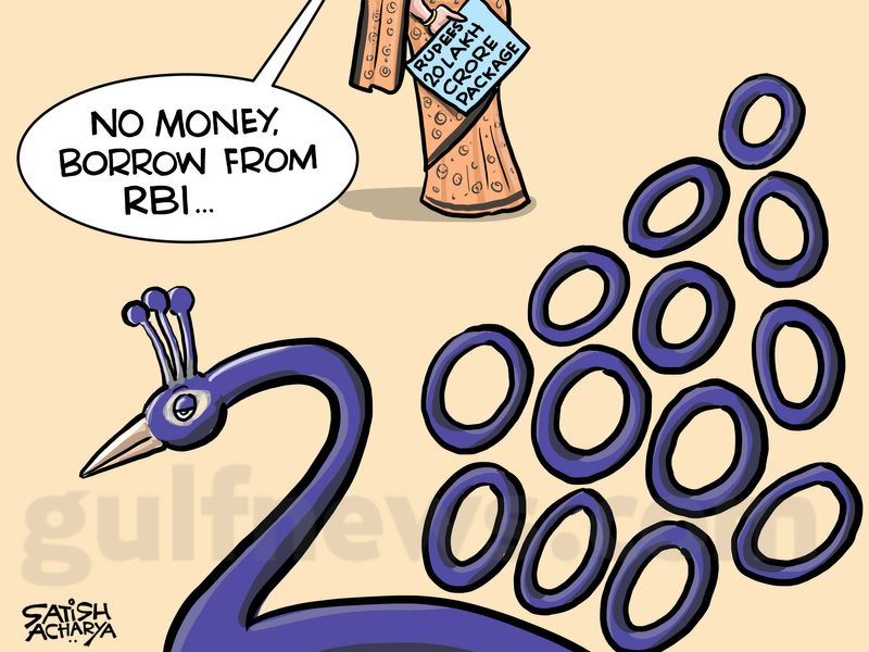 Satish Acharya Cartoon August-30_Updated