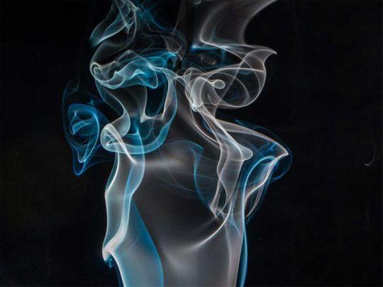 20200831 carbon monoxide