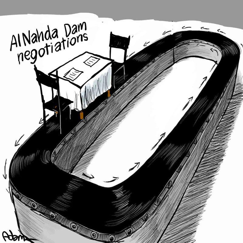 20200831 cartoons by adam